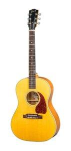 Gibson LG2-AE